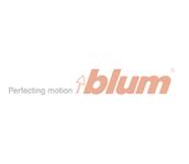 p-blum